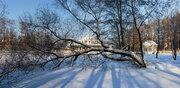 Коттедж в дворцовом стиле на Минском шоссе., Купить дом в Одинцово, ID объекта - 503442473 - Фото 42