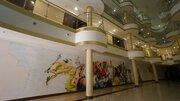 Купить квартиру в элитном ЖК Акватория, Геленджик, Купить квартиру в Геленджике, ID объекта - 329043244 - Фото 6