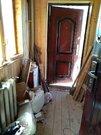 670 000 Руб., Продается 1 комн.кв в доме барачного типа, Купить квартиру Щекино, Щекинский район, ID объекта - 334178382 - Фото 6