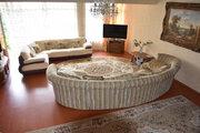Продажа дома, Сочи, Малоахунский проезд, Купить дом в Сочи, ID объекта - 504146068 - Фото 60