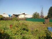 Продается дом. , Иркутск город, 4-й Советский переулок, Купить дом в Иркутске, ID объекта - 504415995 - Фото 2