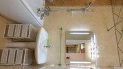 28 000 Руб., Сдается однокомнатная квартира, Снять квартиру в Домодедово, ID объекта - 332153000 - Фото 18