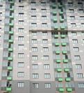 Купить квартиру ул. Чистяковой