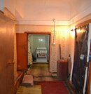 4-комн. квартира в центре, 1/1эт.кирп, 68 кв.м, 2 сарая и погреб, Купить квартиру в Оренбурге, ID объекта - 329363707 - Фото 9