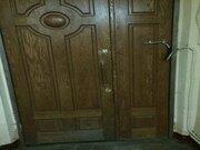 Продажа квартиры, м. Курская, Большой Казенный переулок, Купить квартиру в Москве, ID объекта - 333290223 - Фото 3