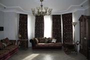 Купить квартиру ул. Вилоновская, д.30