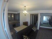 25 000 Руб., Сдается новая квартира в монолитном доме, Снять квартиру в Наро-Фоминске, ID объекта - 318835464 - Фото 2