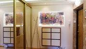 28 000 Руб., Сдается однокомнатная квартира, Снять квартиру в Домодедово, ID объекта - 332153000 - Фото 24