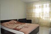 Сдается квартира-студия, Снять квартиру в Домодедово, ID объекта - 333981405 - Фото 4