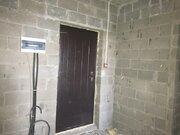 1-к квартира в Щелково, Купить квартиру в Щелково, ID объекта - 332162191 - Фото 5