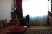 Продажа квартиры, Анапа, Анапский район, Ул. Крылова, Купить квартиру в Анапе, ID объекта - 331824956 - Фото 4