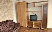 Сдам 2 комнатную квартиру на Красной 16, Снять квартиру в Кемерово, ID объекта - 330879457 - Фото 1