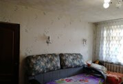 2-к.кв - 1 школа, Купить квартиру в Энгельсе, ID объекта - 329455976 - Фото 7