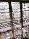 3-к квартира, 93.7 м, 3/10 эт., Купить квартиру в Новокузнецке, ID объекта - 335748710 - Фото 17