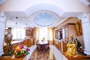 85 000 000 Руб., Продажа дома, Сочи, Сухумское ш., Купить дом в Сочи, ID объекта - 504140744 - Фото 2