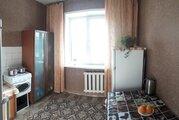 2-к квартира, Павловский тракт,237, Купить квартиру в Барнауле, ID объекта - 333653020 - Фото 5