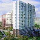 Продажа квартиры, Мытищи, Мытищинский район, Купить квартиру от застройщика в Мытищах, ID объекта - 328979397 - Фото 9