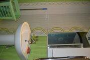 Сдается однокомнатная квартира, Снять квартиру в Домодедово, ID объекта - 333812072 - Фото 8