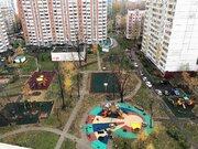 М. Бабушкинская, ул. Полярная, д. 9, к. 2, Купить квартиру в Москве, ID объекта - 332712214 - Фото 13