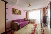 Купить квартиру ул. Речная