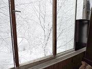 Продам 3-к квартиру, Москва г, улица Айвазовского 6к1, Купить квартиру в Москве, ID объекта - 333650706 - Фото 24