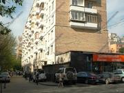 Купить квартиру Комсомольский пр-кт., д.27