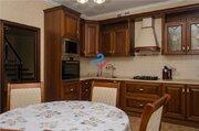 Продается коттедж на участке 1000 кв.м., Купить дом Нагаево, Республика Башкортостан, ID объекта - 503163022 - Фото 2