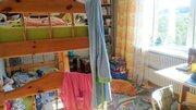 Продажа жилого дома в Волоколамске, Купить дом в Волоколамске, ID объекта - 504364607 - Фото 32