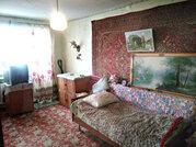 3-к квартира, ул. Георгия Исакова, 254, Купить квартиру в Барнауле, ID объекта - 333327524 - Фото 5