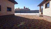 Коттедж с баней в Белгороде, Купить дом в Белгороде, ID объекта - 502401953 - Фото 11