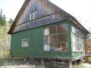 Купить дом Троицкий АО