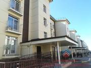 Купить квартиру ул. Большая, д.678