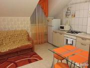 Купить квартиру ул. Галиаскара Камала, д.18