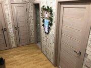Продается 2 кв. в Наро-Фоминске, ул. Новикова, д. 20, Купить квартиру в Наро-Фоминске, ID объекта - 333802371 - Фото 3