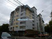 Купить квартиру ул. Алексеевского