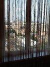 25 000 Руб., 1-к. кв, Вольский переулок/Ильинская площадь, Снять квартиру в Саратове, ID объекта - 315288743 - Фото 14