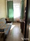 Купить комнату в Тульской области