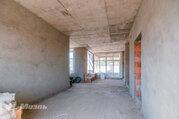 Продается дом, Брехово х, Кольцевая, Купить дом в Кокошкино, ID объекта - 504555656 - Фото 4