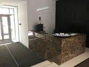 Предлагаю к продаже квартиру на ул.Остоженка 11, Купить квартиру в Москве, ID объекта - 321922568 - Фото 19