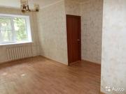 Купить квартиру в Рязани
