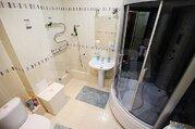 2-к квартира ул. Гущина, 173д, Купить квартиру в Барнауле, ID объекта - 329504718 - Фото 7