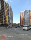 Купить квартиру от застройщика в России