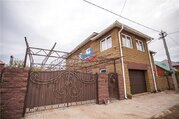 Продаётся коттедж 284 м2 в Цветах Башкирии!, Купить дом в Уфе, ID объекта - 504404216 - Фото 1