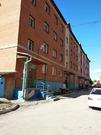 Купить квартиру ул. Лунная, д.28