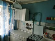 Сдается двух комнатная квартира в Фирсановке, Снять квартиру в Химках, ID объекта - 333772712 - Фото 5
