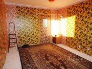 Купить комнату ул. Ухтомского, д.17