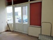 Торгово-офисное помещение 195 м2, Продажа офисов в Кемерово, ID объекта - 600828120 - Фото 3