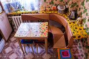 3-х комнатная квартира, Купить квартиру в Томске, ID объекта - 332215466 - Фото 6