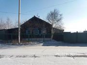Купить дом в Сотниково