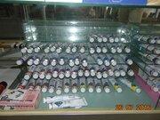 150 000 $, Продам готовый бизнес и в центре города Керчь., Продажа готового бизнеса в Керчи, ID объекта - 100050548 - Фото 9